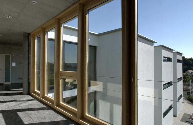 Surprise Energy Efficient Windows