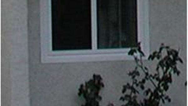 Surprise Sliding Windows